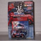 NASCAR 1999 #6 MARK MARTIN VALVOLINE 1/64 PRESS PASS