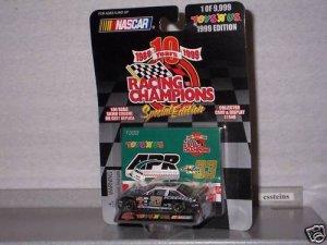 NASCAR 1999 #33 KEN SCHRADER ARP 1/64 RC Toys R us