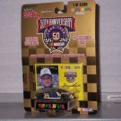 NASCAR 1998 #63 TRACY LESLIE LYSOL 1/64 RC Toys R Us