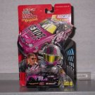 08 NASCAR 1999 #99 JEFF BURTON EXIDE 1/64 RC 8