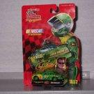 07 NASCAR 1999 #97 CHAD LITTLE JOHN DEER 1/64 RC 7