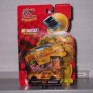 09 NASCAR 1999 #4 BOBBY HAMILTON KODAK MAXX FILM 1/64