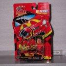 """44 NASCAR 1999 #94 BILL ELLIOTT McDONALD""""S 1/64 RC 44"""