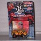 NASCAR 1999 #4 BOBBY HAMILTON KODAK MAX 1/64 PRESS PASS