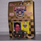 NASCAR 1998 #26 JOHNNY BENSON CHEERIOS 1/64RC Toys R Us