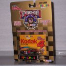 NASCAR 1998 #4 BOBBY HAMILTON KODAK 1/64 RC Toys R Us