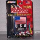 Racing Champions, USA #40 STERLING MARLIN