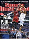 Sports Illustrated - 1 YEAR SUBSCRIPTION - NEW OR RENEW - SAVE 87%