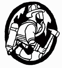 FireFighter Tribute Pattern