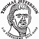 Thomas Jefferson Coin Design