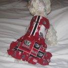 Alabama Crimson Tide  Dress