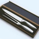 Chicago Cutlery Landmark 3-Pc Carving Set