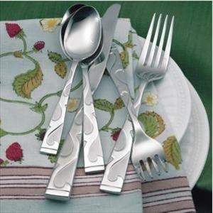 Oneida Housewares Tuscany 20pc Service for 4