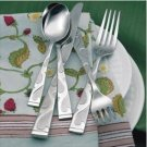 Oneida Housewares Tuscany 45pc Service for 8