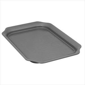 Pyrex Advantage Cookie Pan