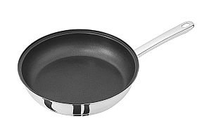 """Classicor 12"""" Open Frypan with Eclipse nonstick"""