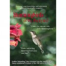 Hummingbirds of the Backyard DVD