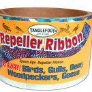 2 inch X 100 ft Repeller Ribbon
