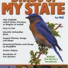 Bird of My State v3.9 Mac.