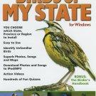 Bird of My State v3.9 Windows