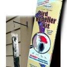 Bird Rep. Kit Hanger/Ribbon