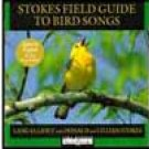 CD-Field Guide Eastern