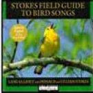 CD-Field Guide Eastern