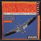 CD-Field Guide Western