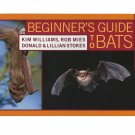 Beginning Guide to Bats