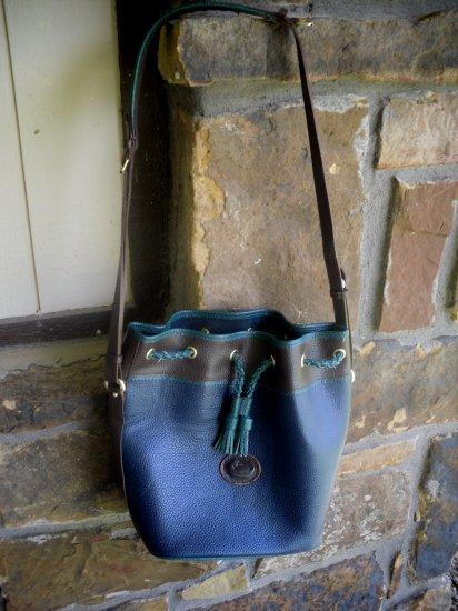Vintage Bag [SOLD]