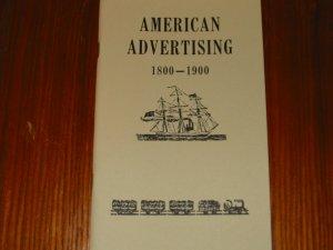 American Advertising