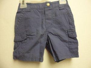 Greendog Boy Shorts