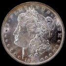 1888-O MS64 DMPL Morgan $1