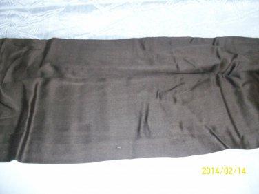 Nate Berkus Egyptian Cotton Essential Bedskirt - Overstock - Sale -
