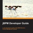 jBPM Developer Guide (With Source Code)