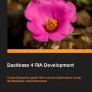 Backbase 4 RIA Development (With Source Code)