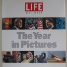 2001 Life: The Year In Pictures