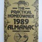 1989 Almanac