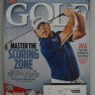 Golf Magazine - Back Issue