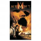 Brendan Fraser - The Mummy  (VHS)
