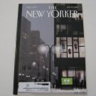 The New Yorker Magazine - Jan. 24, 2011