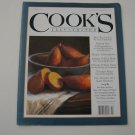 Cooks Illustrated - Issue Date - January / February 2010