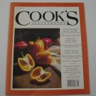 Cooks Illustrated - Issue Date - July / August 2010