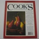 Cooks Illustrated - Issue Date - November / December  2010