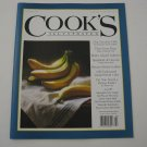Cooks Illustrated - Issue Date - January / February 2011