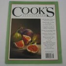 Cooks Illustrated - Issue Date - July / August 2011