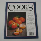 Cooks Illustrated - Issue Date - January / February 2015