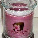 Freesia Soy Candle 12 oz. jar