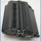 Toner Cartridge MICR 4200 LaserJet 02-81118-001 RM8567