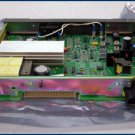 Nortel Meridian Ring Generator NT6D42CD